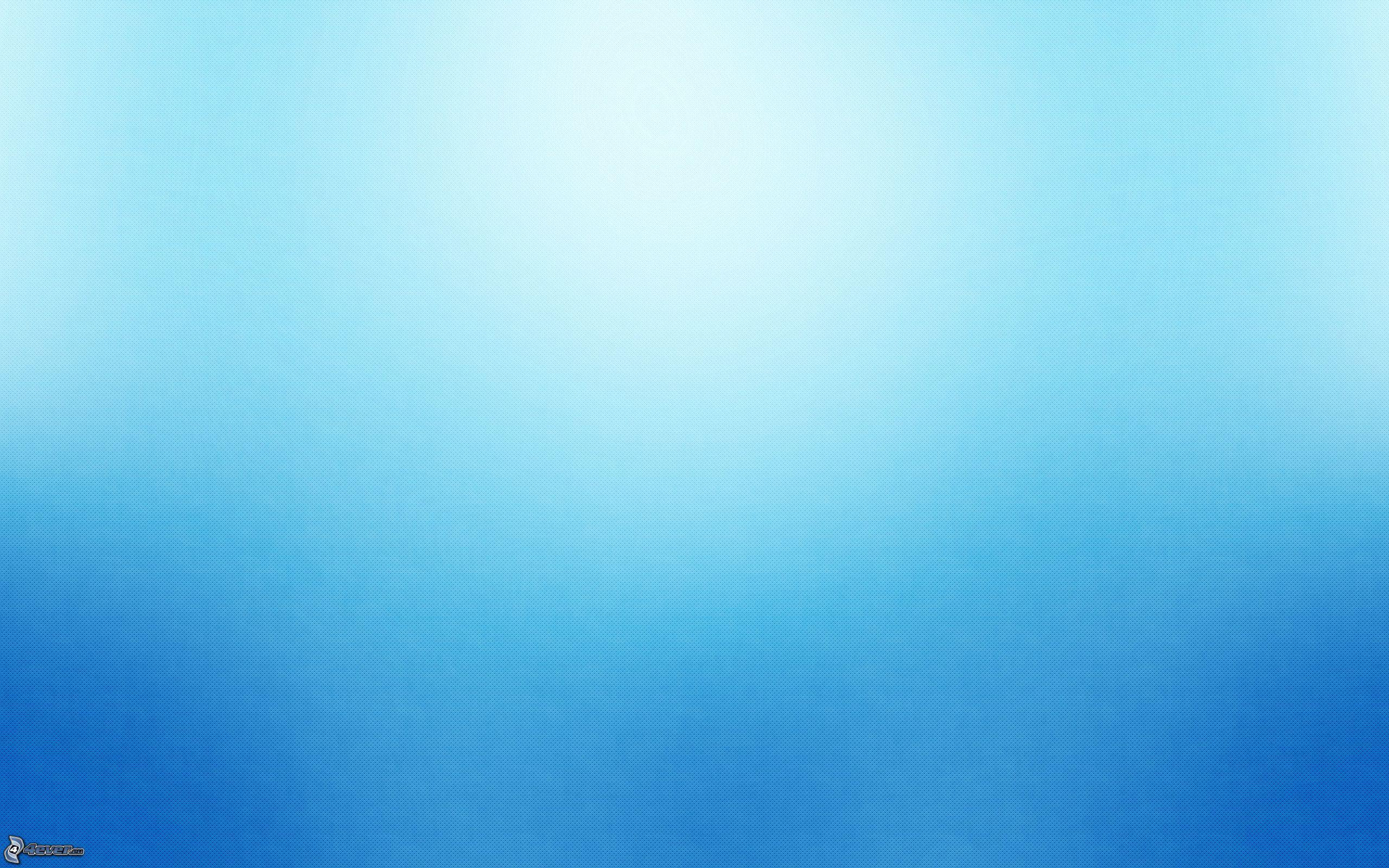 blue blackground