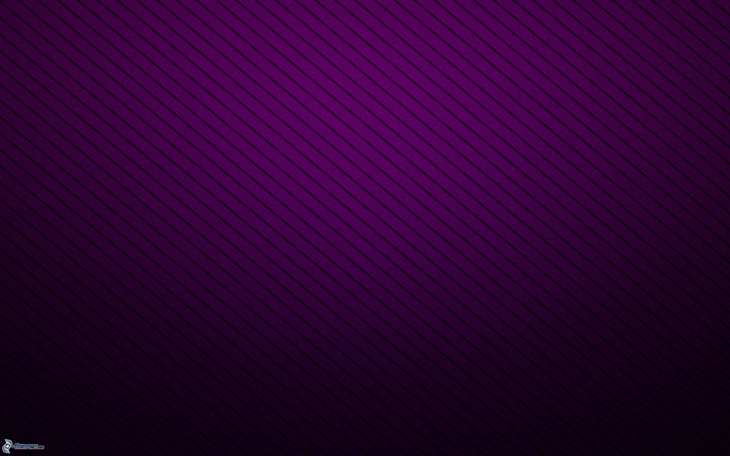 Purple background purple background lines voltagebd Image collections