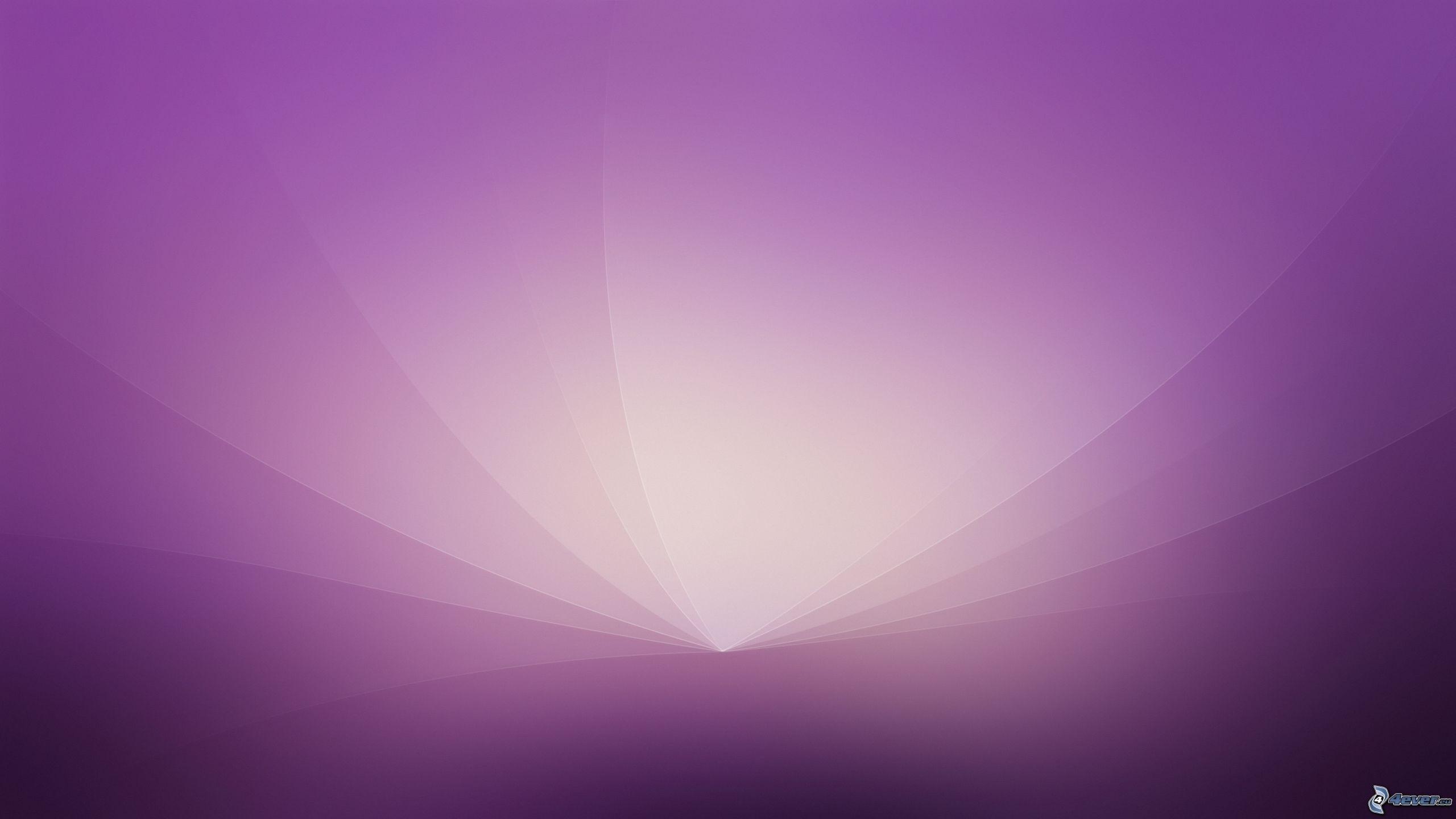 background purple ground abstract - photo #18