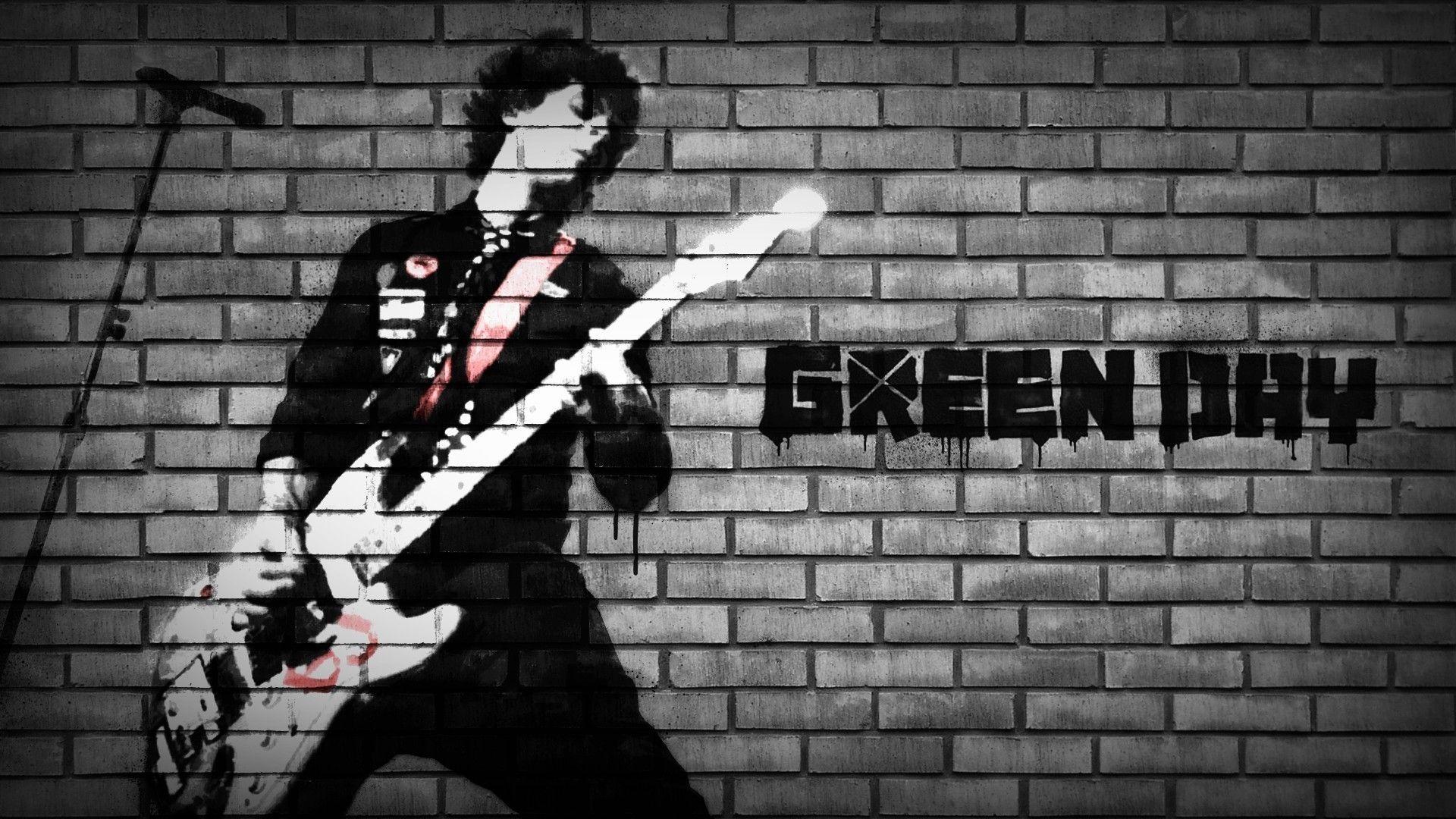 Great Wallpaper Logo Green Day - green-day,-graffiti-195871  Graphic_902498.jpg?no-logo