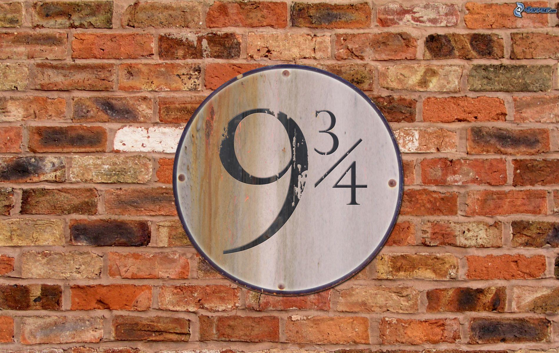 34 brick wall wallpaper - photo #34