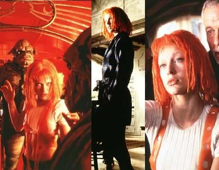 the 5th element full movie download