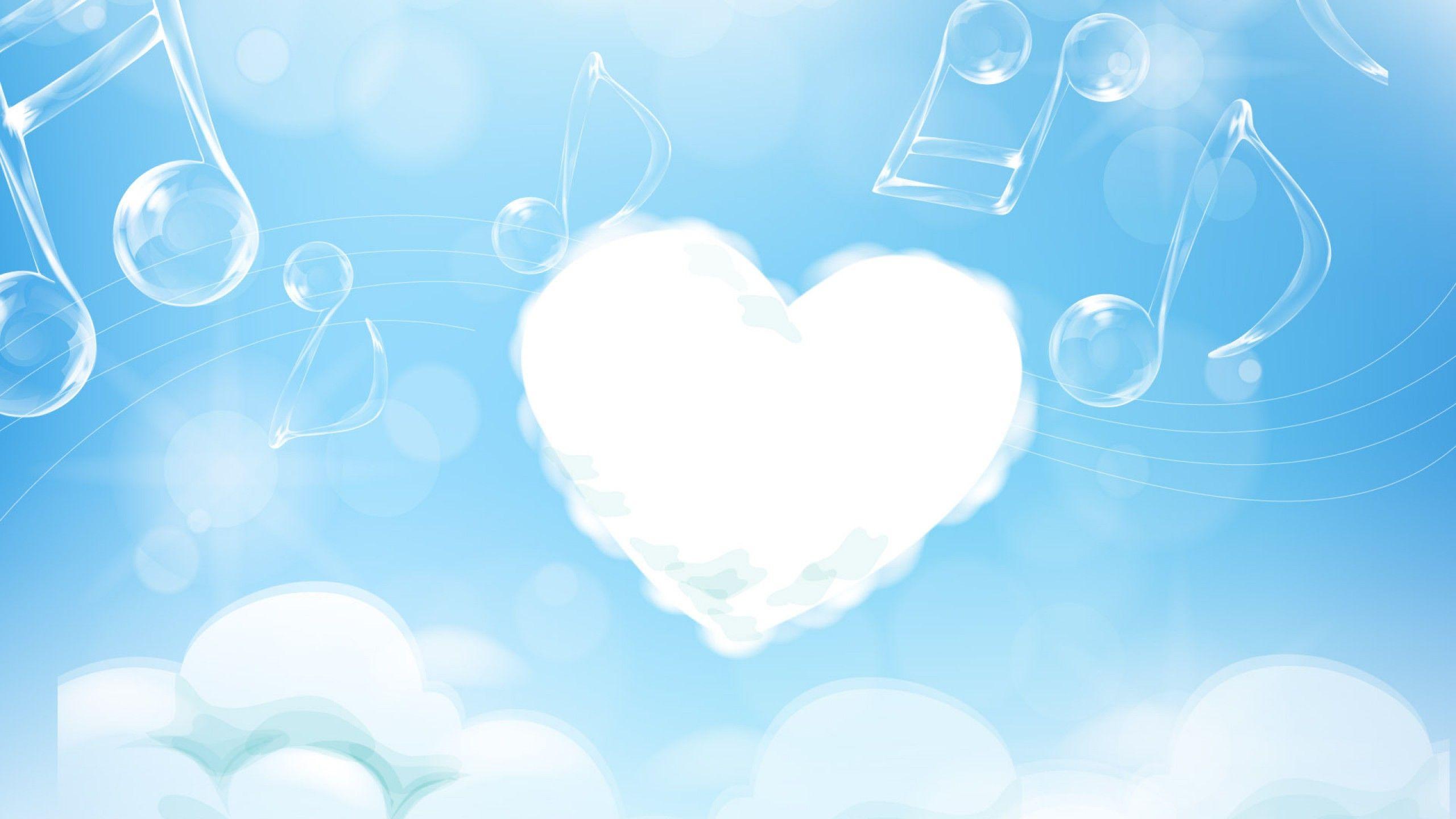 heart,-sheet-of-music,-clouds,-bubbles-205720?no-logo