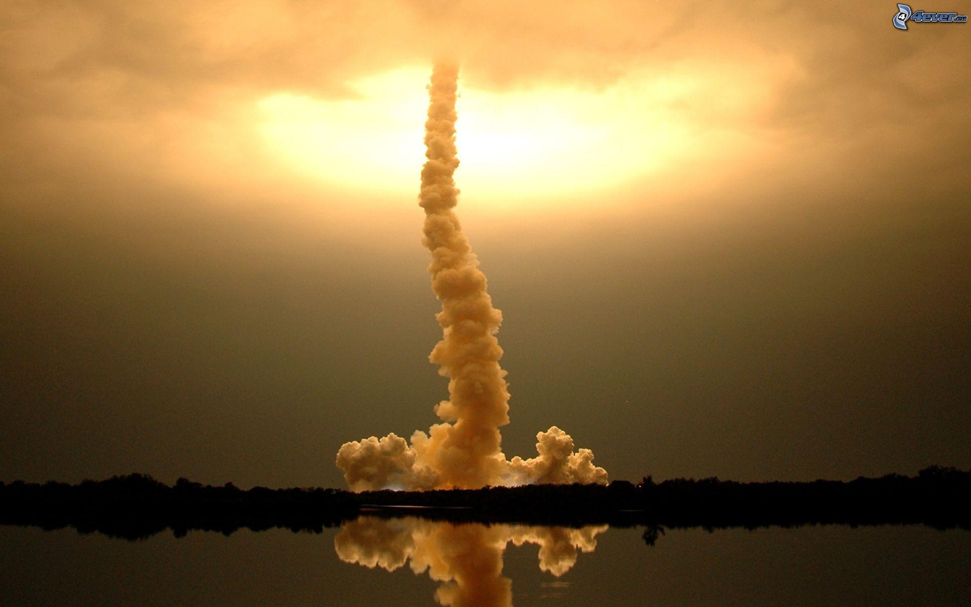 nächster space shuttle start - photo #13