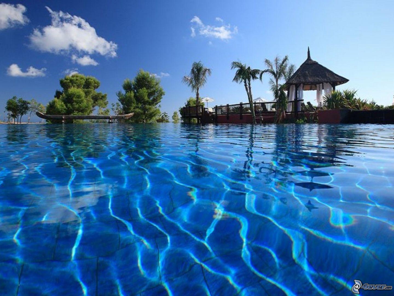 Barcelo asia gardens - Hotel benidorm asia garden ...