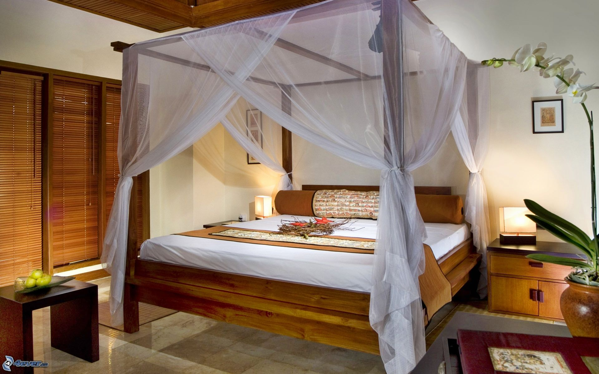 Schlafzimmer holzdecke – midir