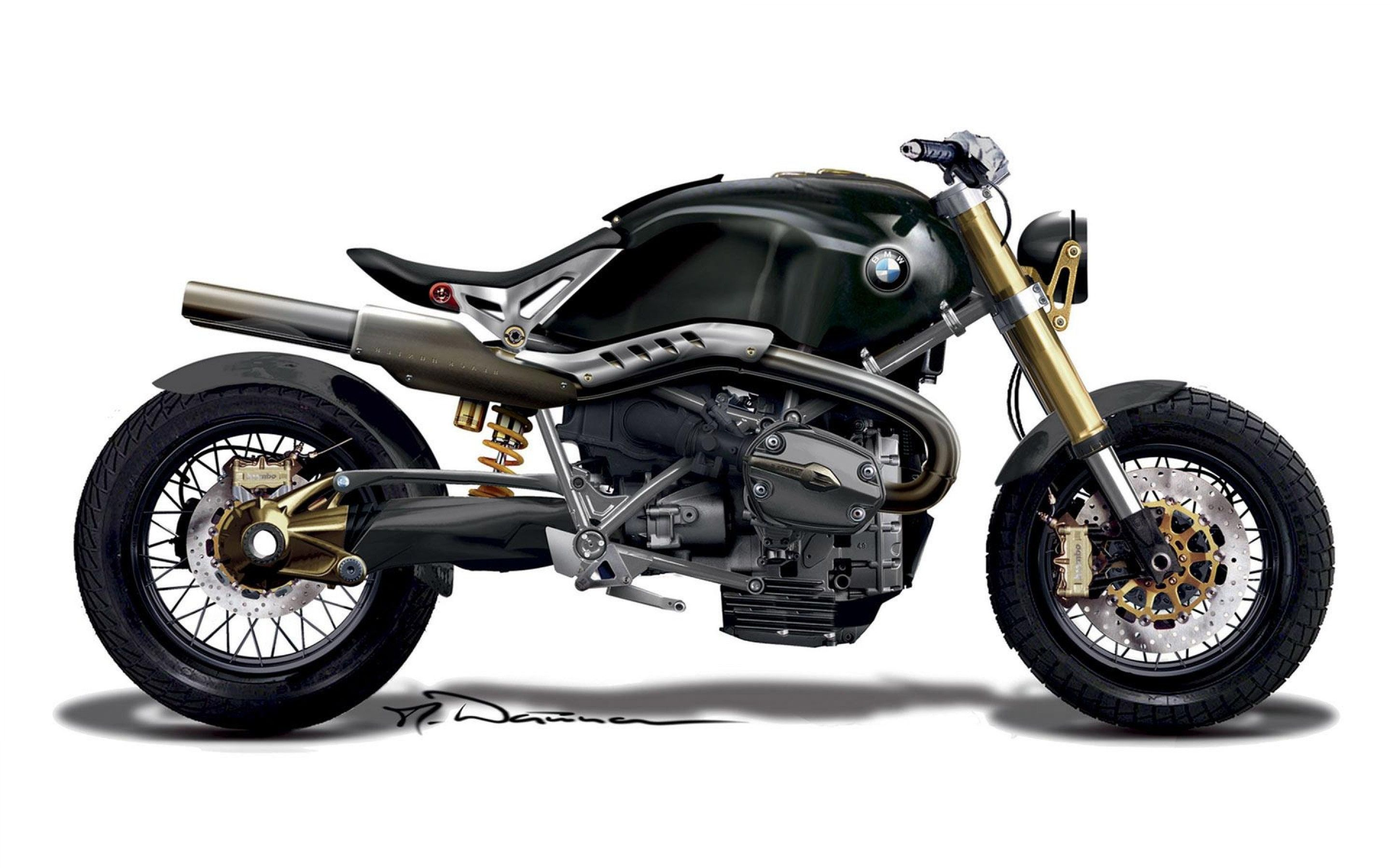 g lightweight top gs adventure i video bmw bike with offers new