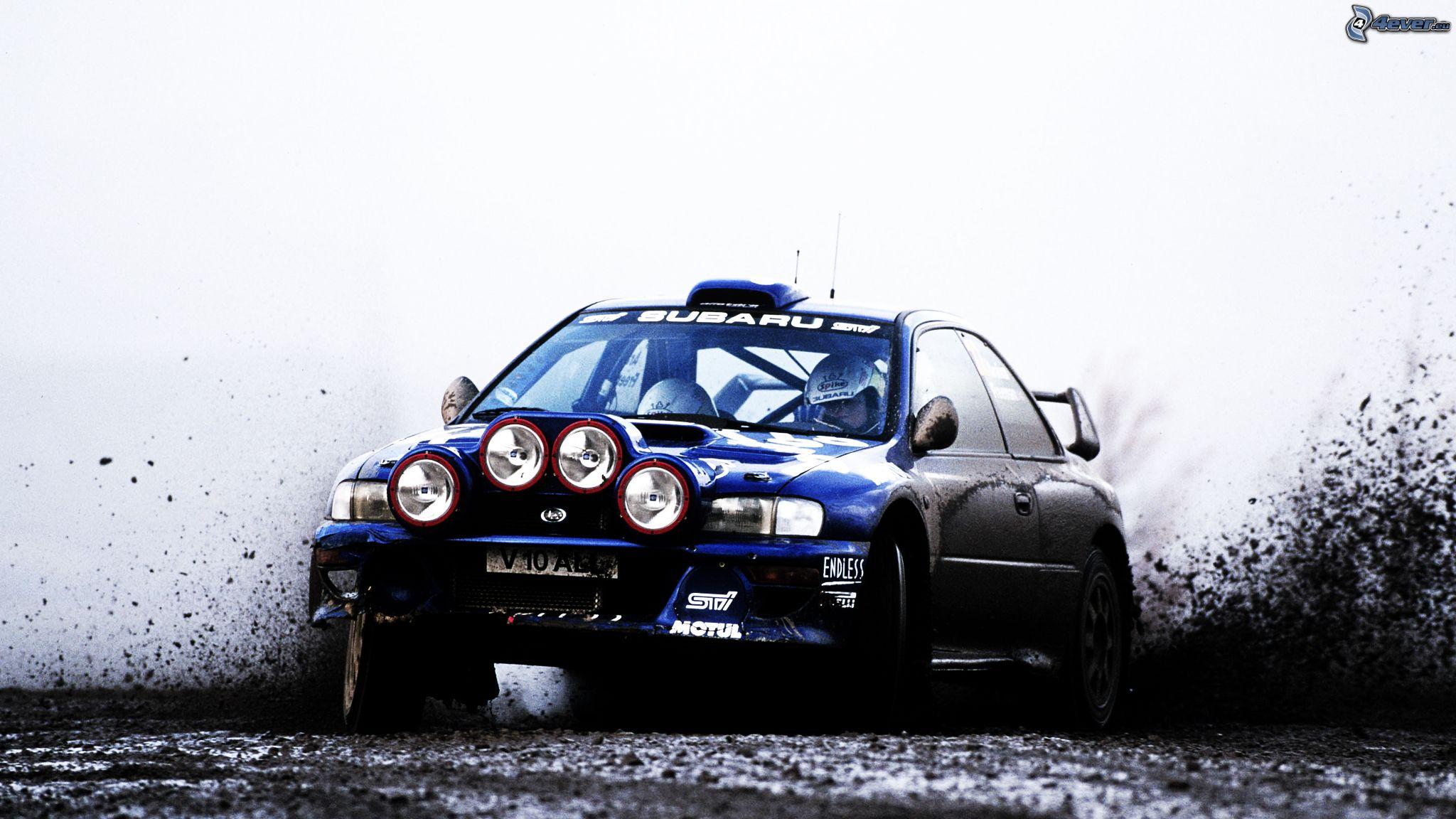 subaru impreza Citroen Logo Subaru STI Logo