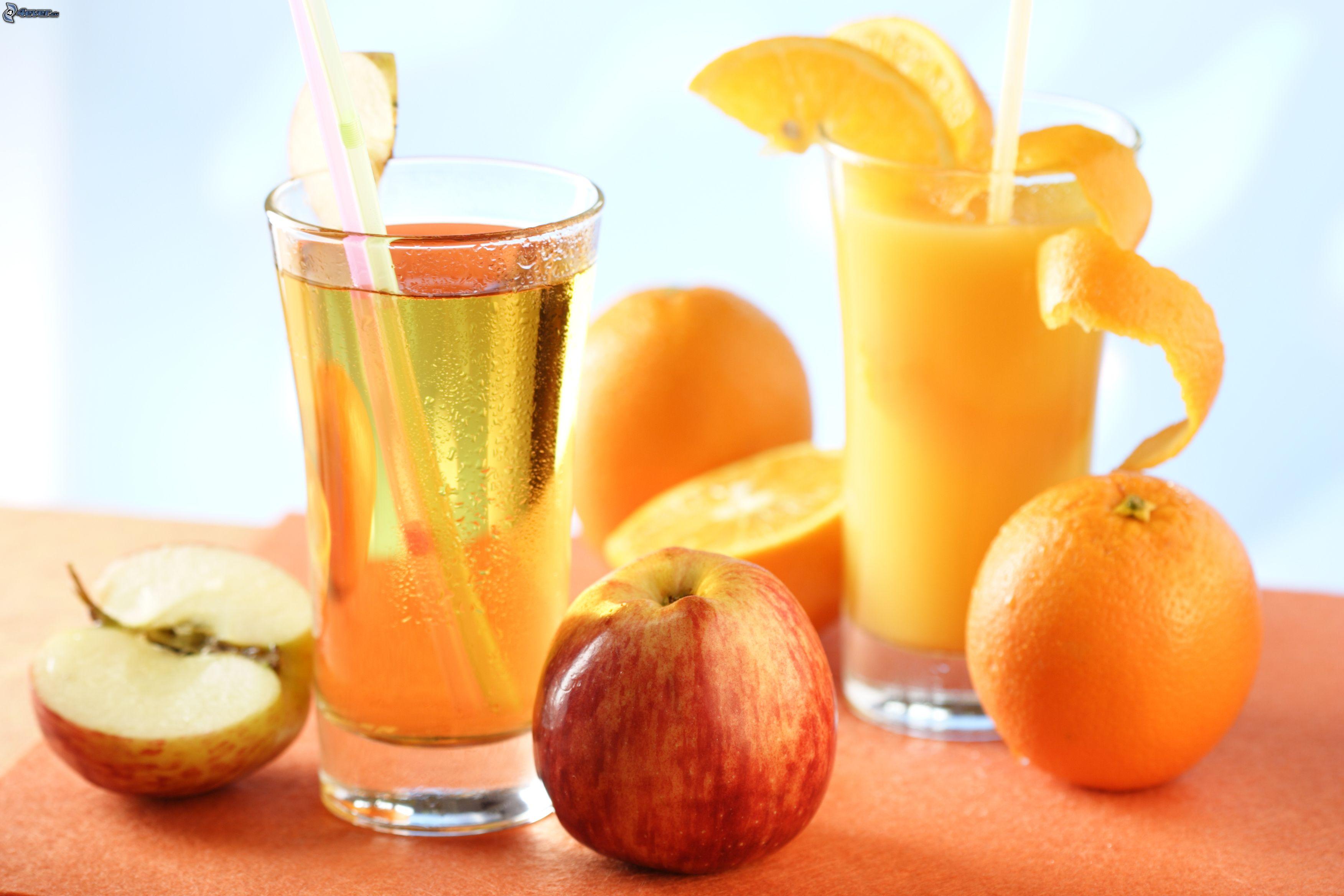 drinks beverage juice - photo #12