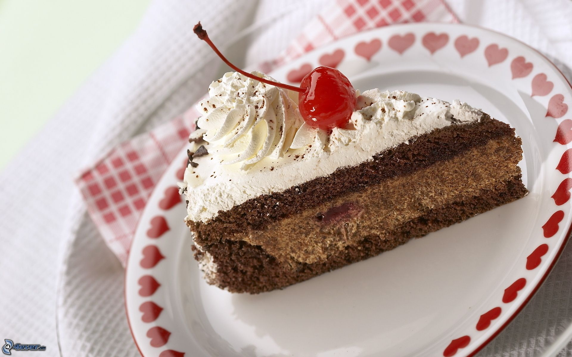 Teen Biz Piece Of Cake 85