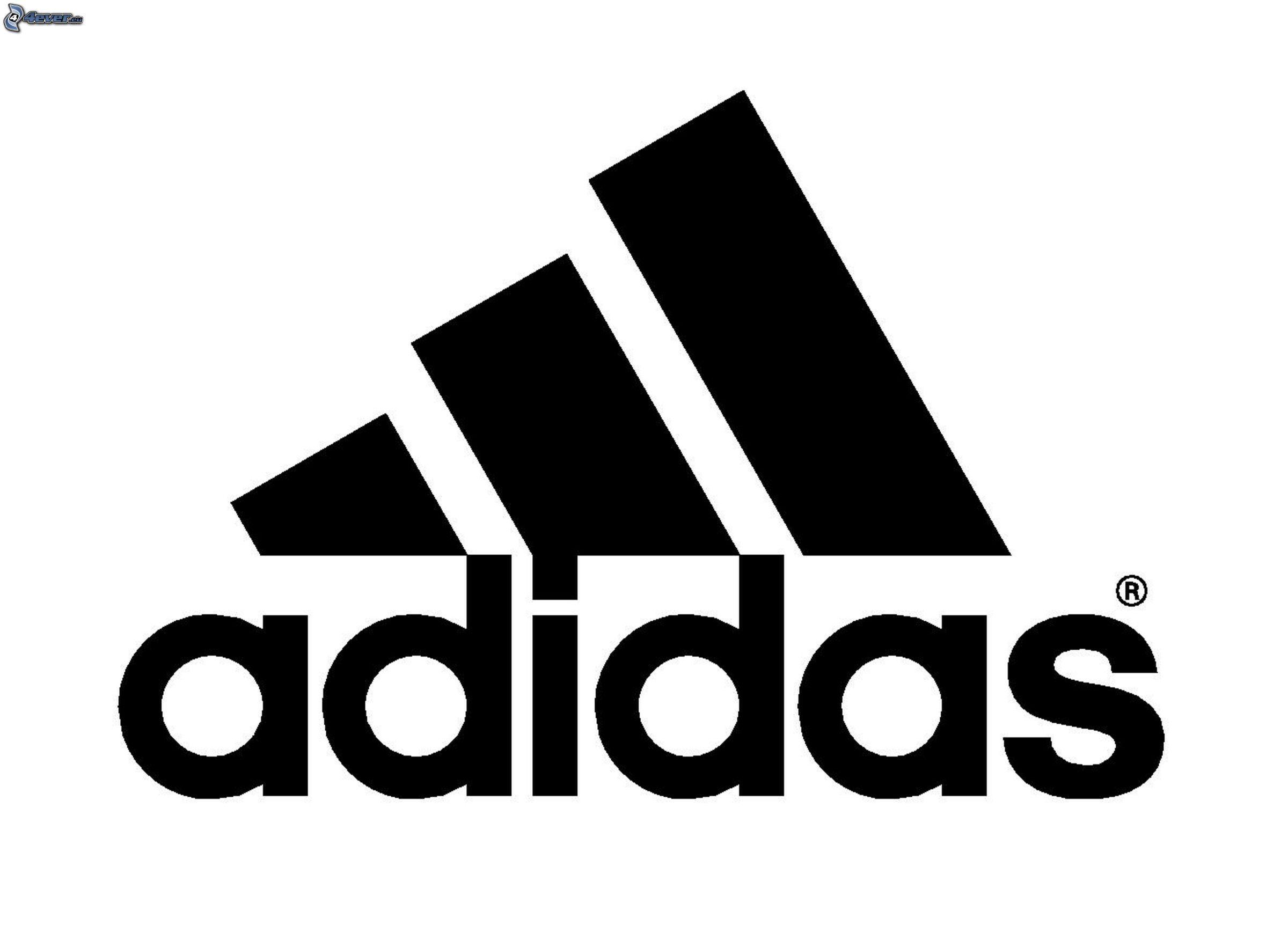 adidas log in