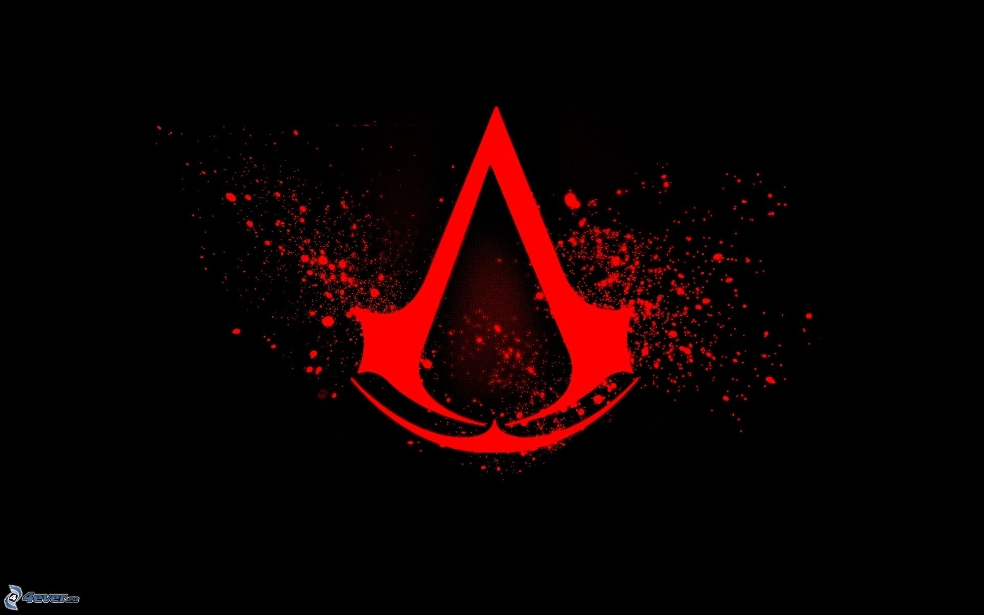 assassin 39 s creed