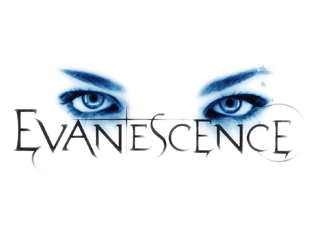 Evanescence download without logo copyright biocorpaavc Image collections