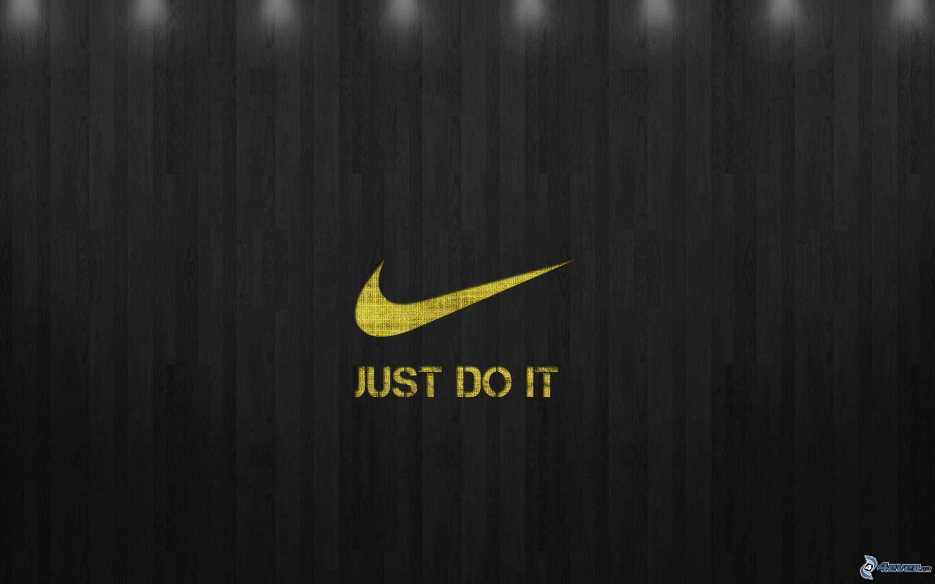 Just do it download picture voltagebd Image collections