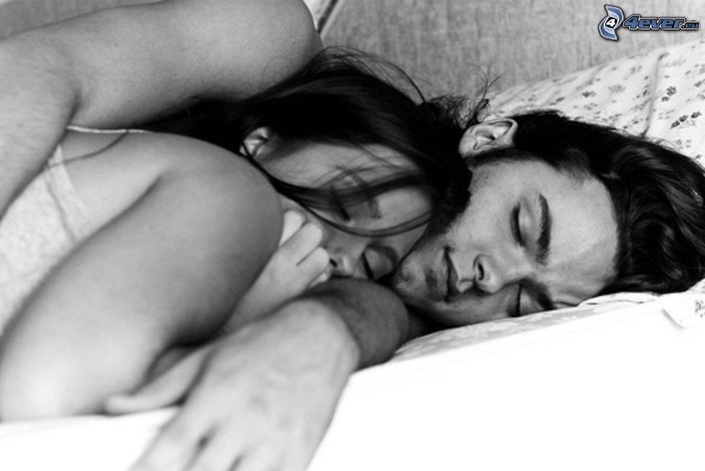 par massage find sex partner