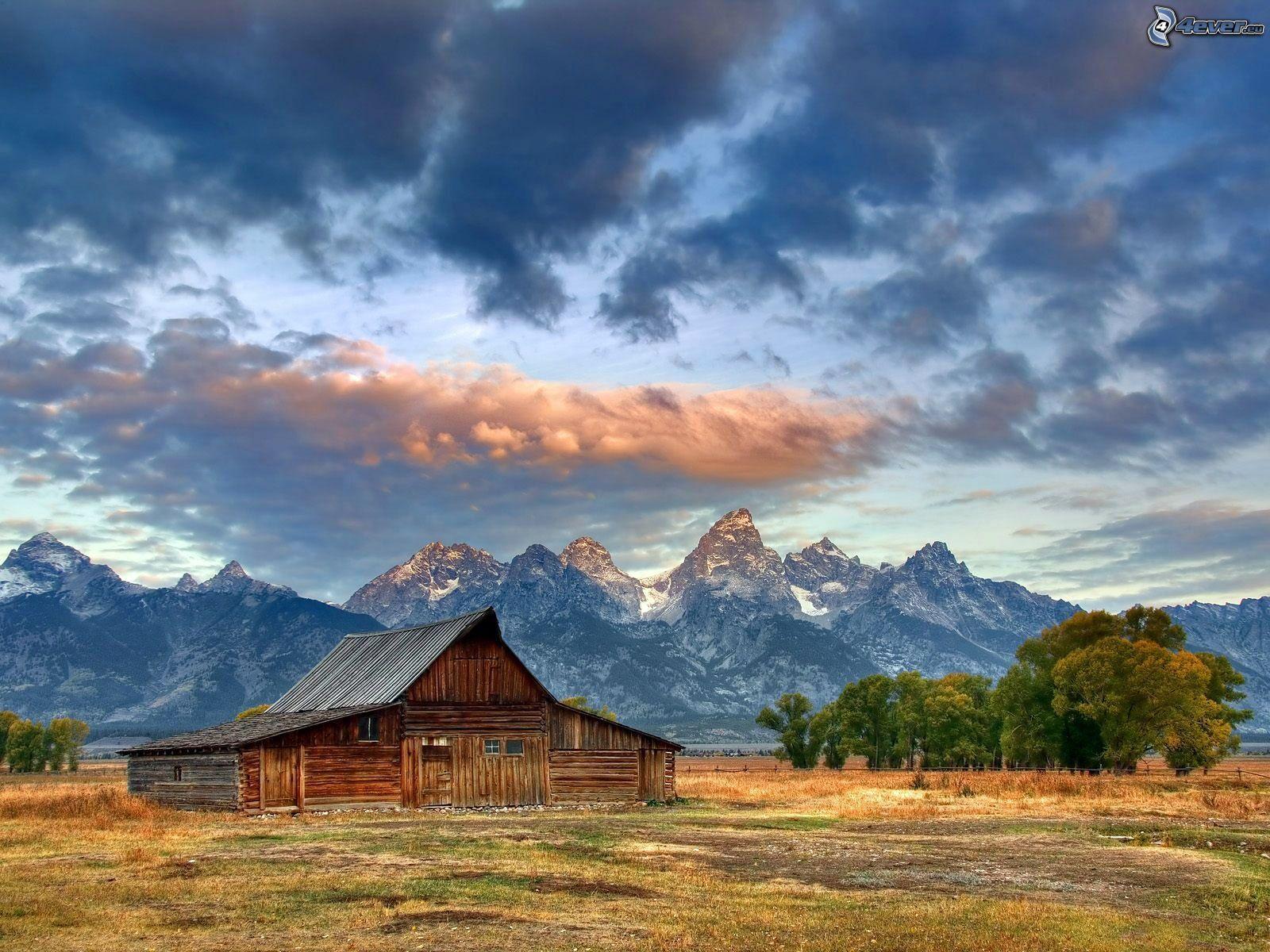 Moulton Ranch