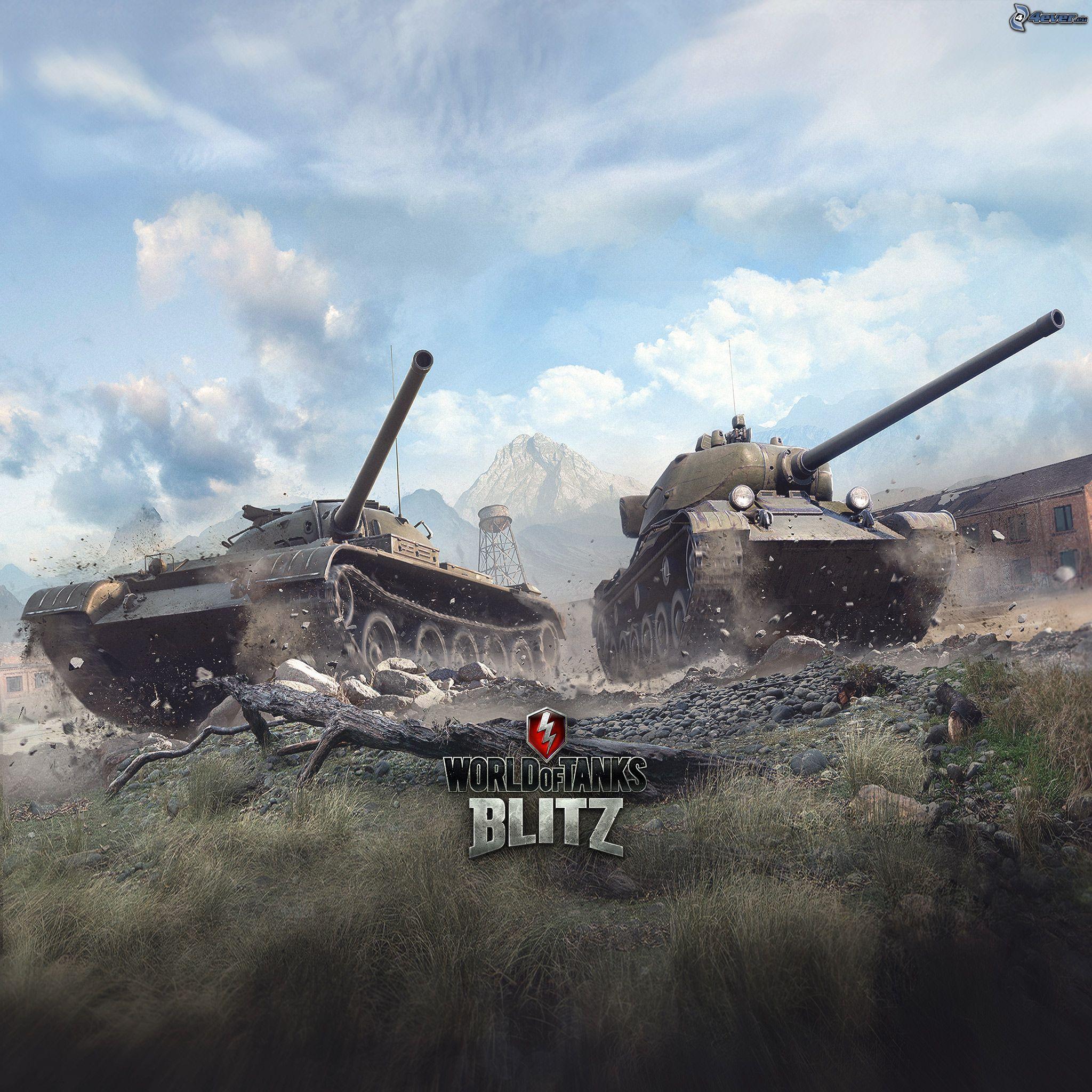 world of tanks kostenlos download