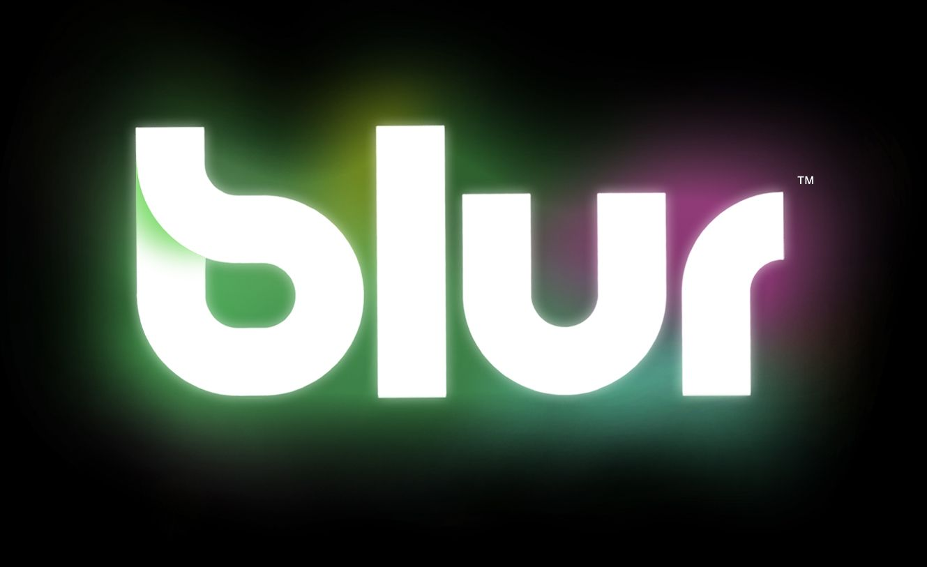 blur game download for pc