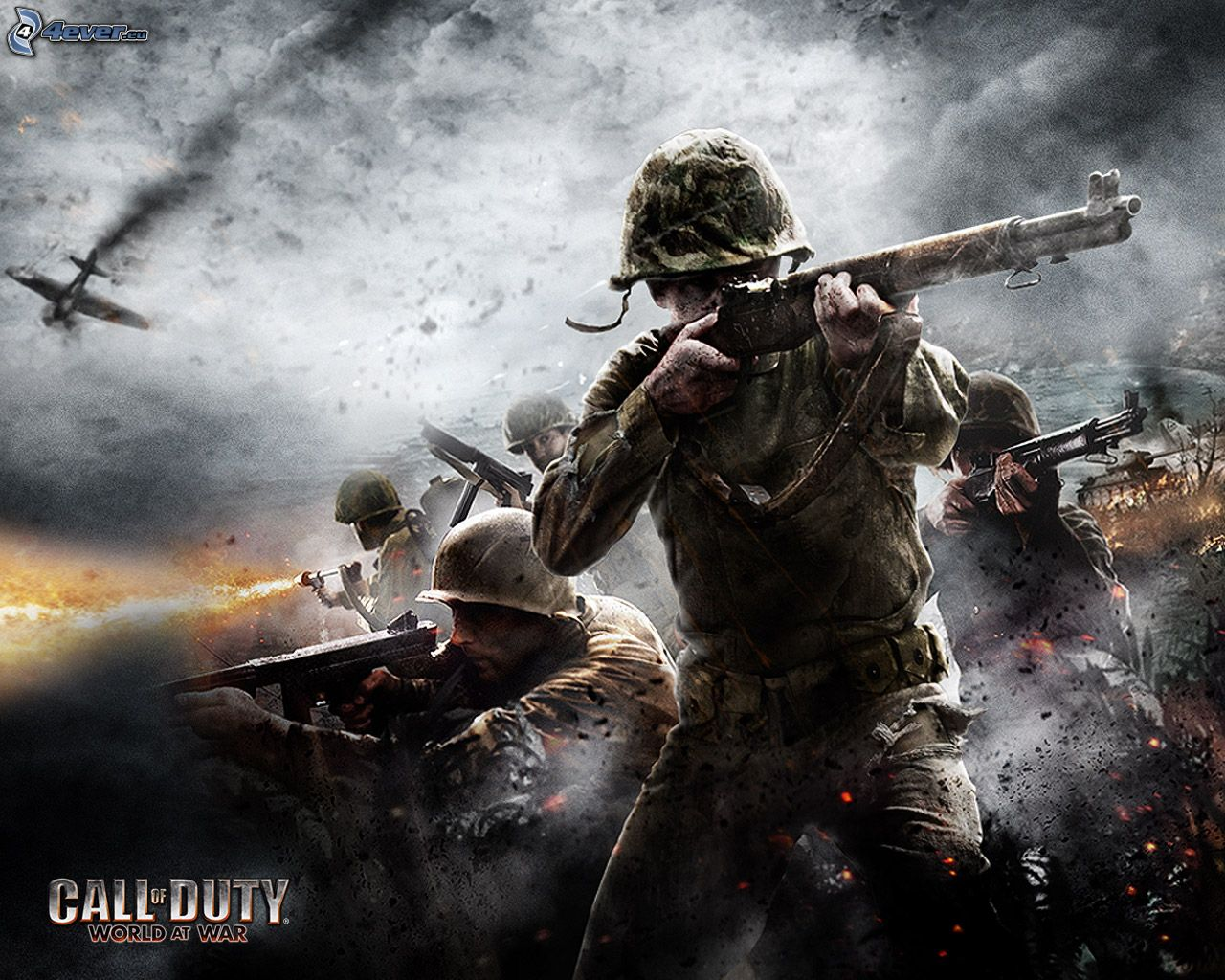 call-of-duty-world-at-war,-soldiers-190677.jpg