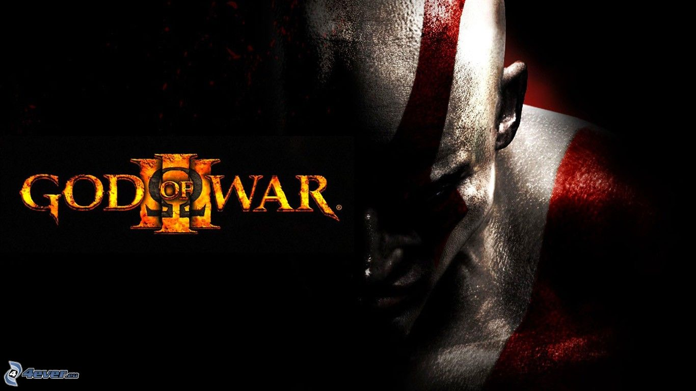 God Of War 3 Full Game Download Savvyseven