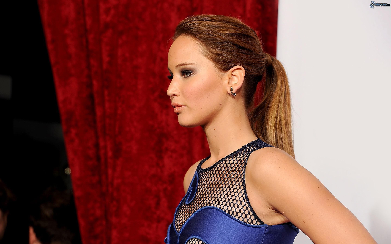 Jennifer lawrence download picture voltagebd Images