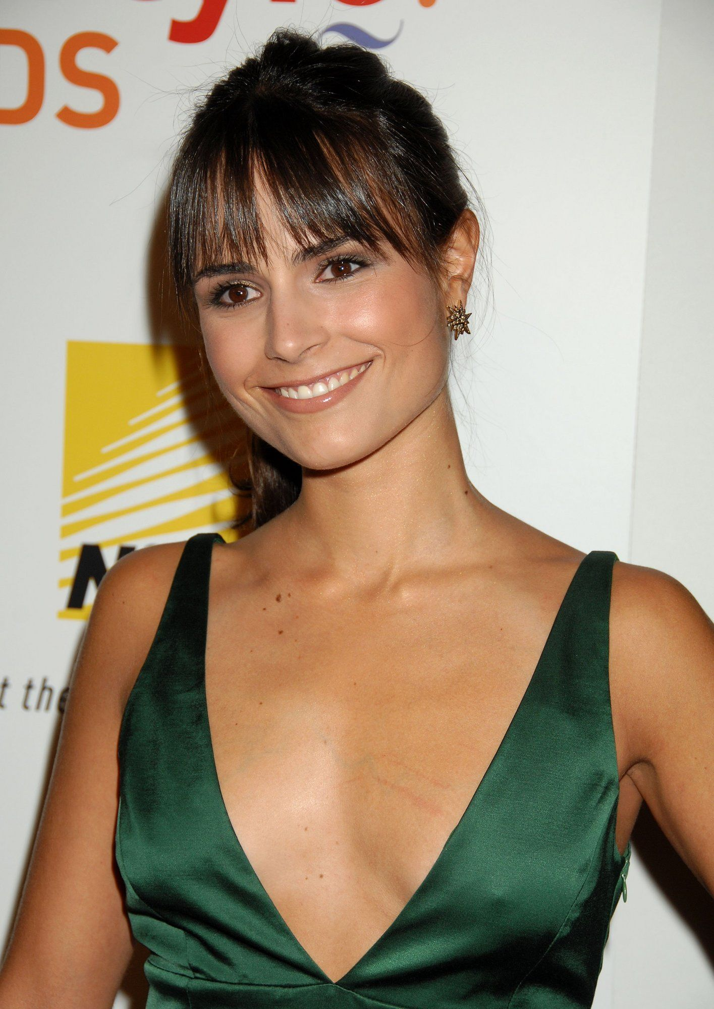 Cleavage Jordana Brewster nude (76 pics), Is a cute