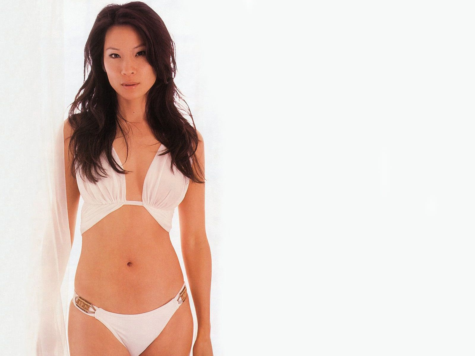 Bikini Lucy Liu nude (41 photos), Ass, Sideboobs, Selfie, see through 2017
