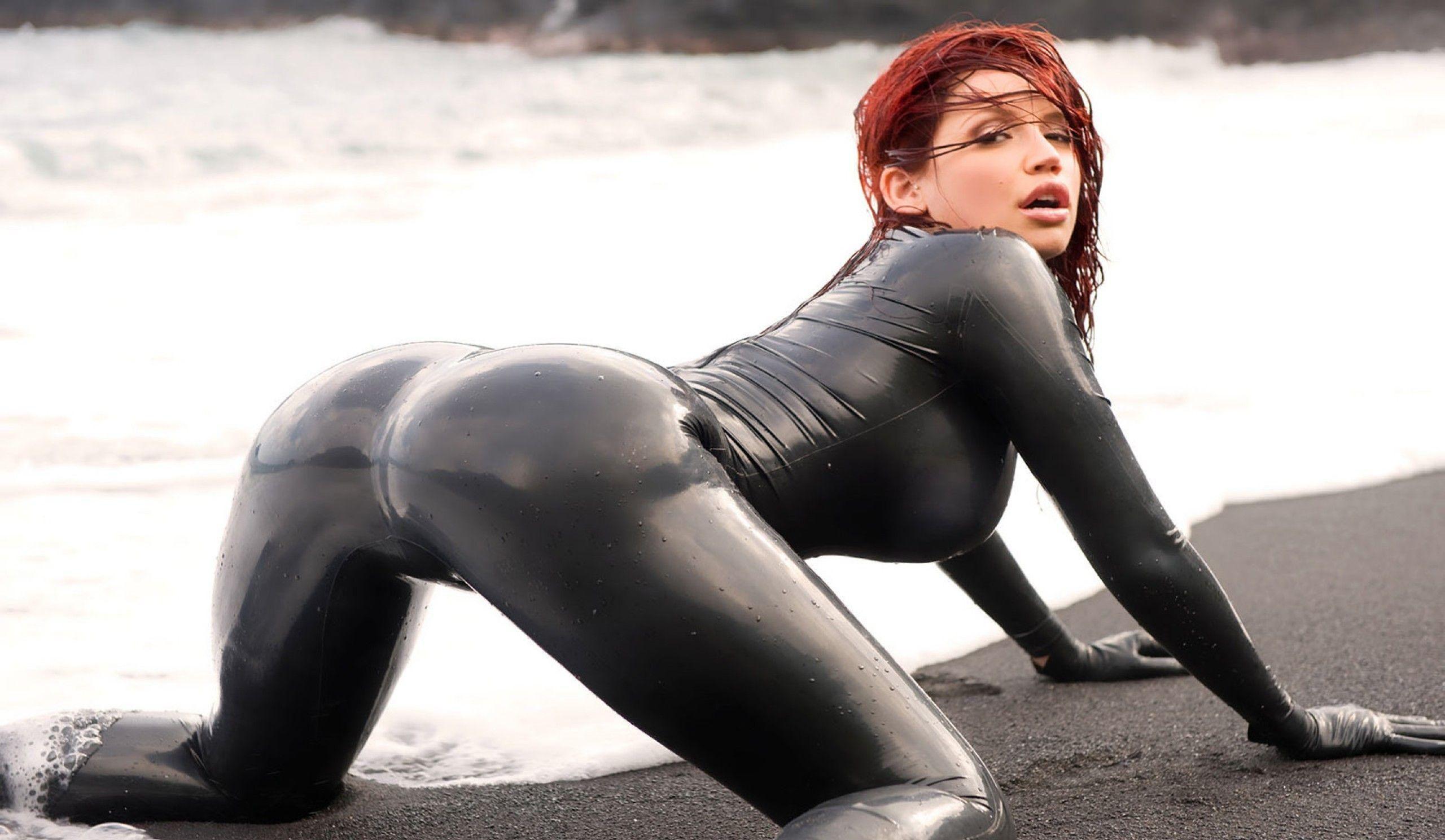 www.pussy girl & boob photo