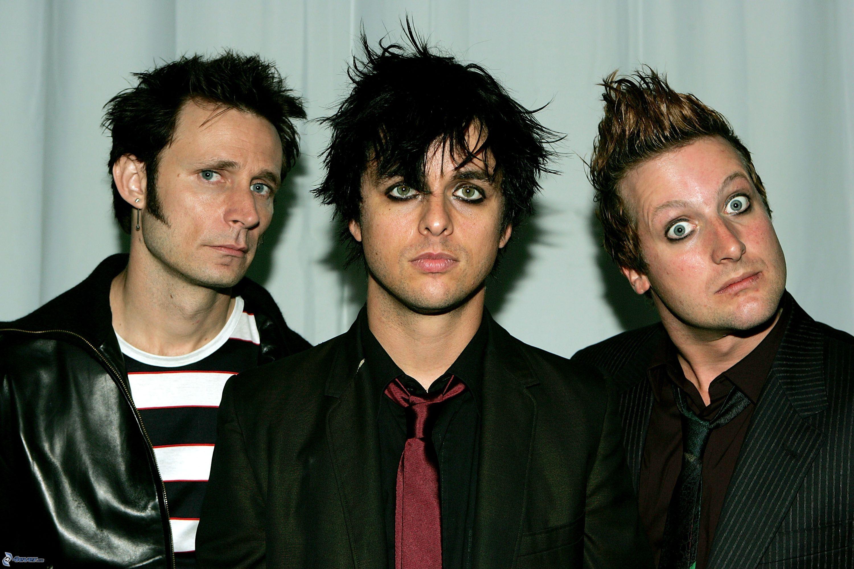 La band annuncia un pausa rigenerante alla fine del tour australiano