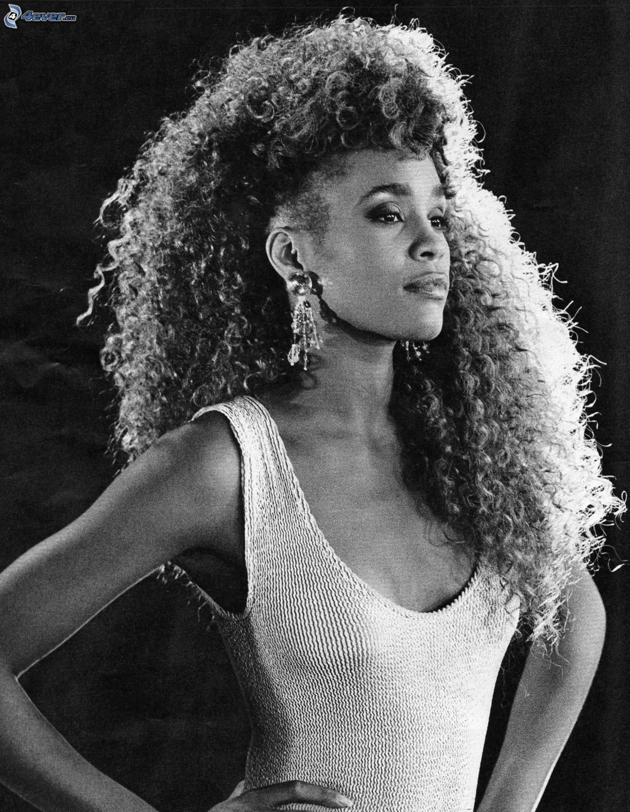 Download picture. Whitney Houston