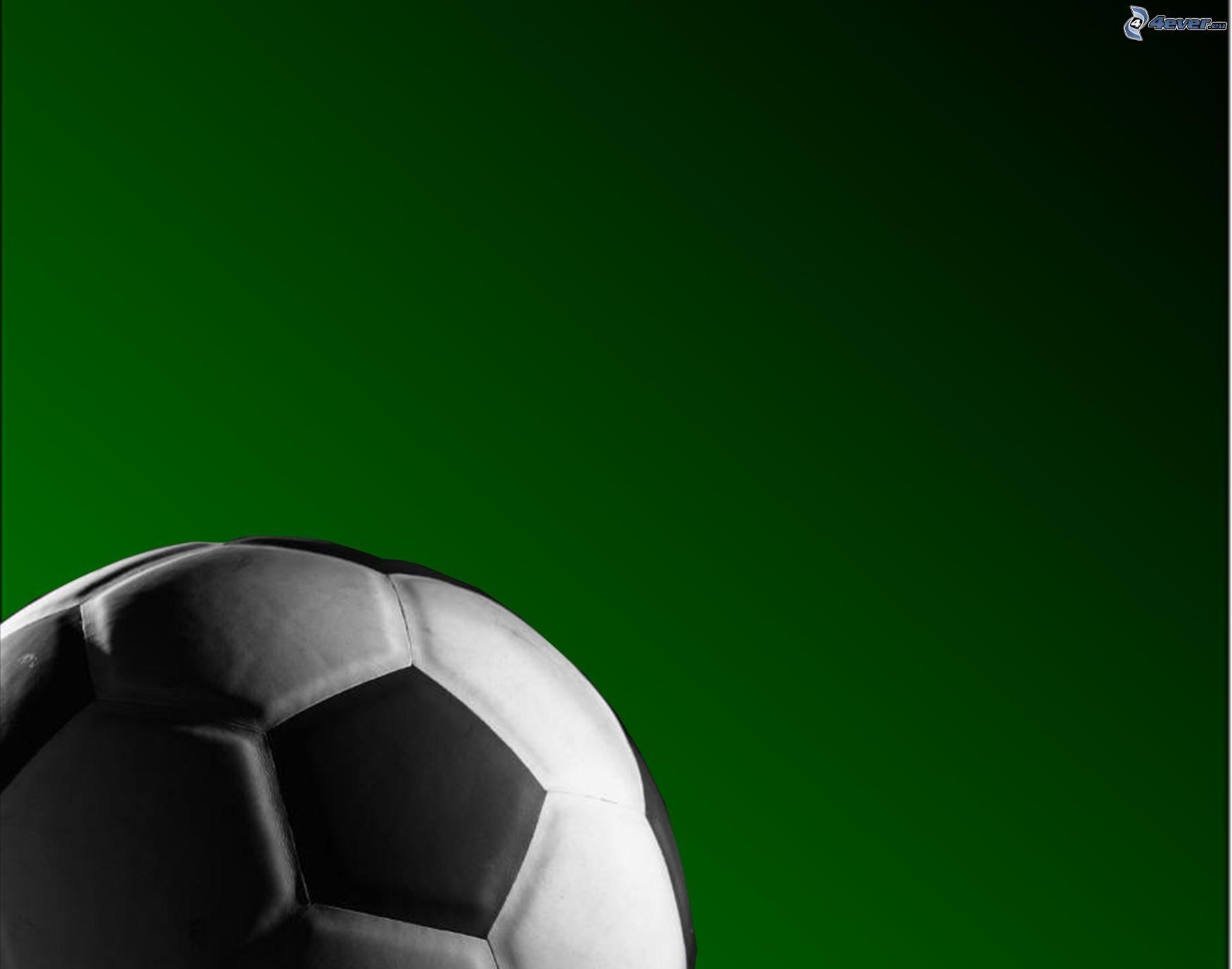 soccer-ball-165643.jpg