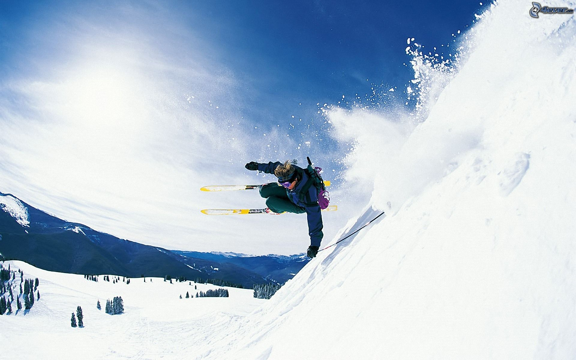 Sun'n Fun Specialty Sports in Sioux Falls, SD is your local outdoor gear store. We sell snowboards, kayaks, skis & clothing. Stop by or order online now!